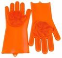 Щетка GESS Body SPA массажные перчатки, 2 шт. (GESS-692)