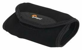 Чехол для фотокамеры Lowepro D-Wrap