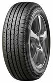 Автомобильная шина Dunlop SP Touring T1 185/70 R14 88T
