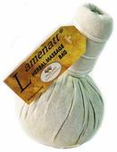 Травяной мешочек Lamenatt Herbal Massage Bag 150 г