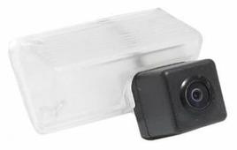 Камера заднего вида AVEL AVS321CPR/090