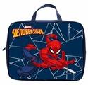 Школьная сумка Hatber Человек-паук NSn_76008