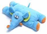 Подушка для шеи Travel Blue Trunky the Elephant