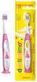 Зубная щетка Dentissimo Kids Soft 2-6 лет