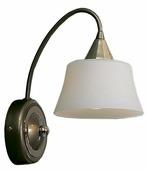 Настенный светильник Citilux Стелла CL110312