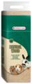Наполнитель древесный Versele-Laga Prespack woodchips 1 кг