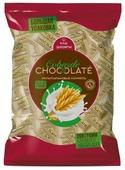 Конфеты Cobarde El Chocolate мультизлаковые с белой глазурью