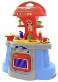 Кухня Palau Toys Хозяйка 0148