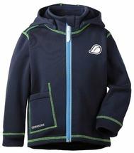 Куртка Didriksons Ljusnan 502457