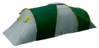 Палатка Acamper Nadir 6