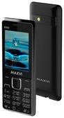 Телефон MAXVI X650