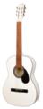 Гитара вестерн MiLena Music ML-A1-WH