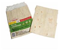 Хлебный домъ Лаваш Армянский пшеничный 250 г