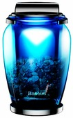 Baseus Ароматизатор для автомобиля Zeolite Car Fragrance 267282