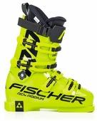 Ботинки для горных лыж Fischer RC4 Podium RD 150