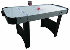 Игровой стол для аэрохоккея DFC New York HM-AT-60001
