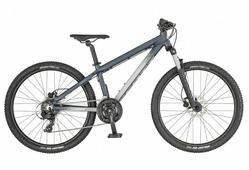 Подростковый горный (MTB) велосипед Scott Roxter 610 (2019)