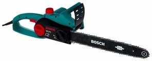 Цепная электрическая пила BOSCH AKE 45 S