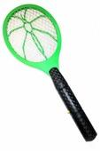 Мухобойка BRADEX для насекомых электрическая Mosquito Swatter
