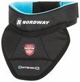 Защита шеи NORDWAY ENDHA06199 neckguard collar Sr
