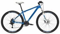 Горный (MTB) велосипед TREK Marlin (2013)