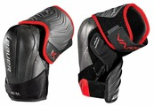 Защита локтя Bauer Vapor 1X Lite S18 elbow pad Sr