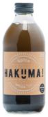 Тонизирующий напиток Hakuma Spice