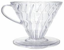 Воронка для приготовления кофе Чистая Чашка 1763