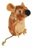 Мышь для кошек TRIXIE 45785
