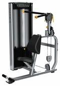 Тренажер со встроенными весами Matrix Versa VS-S53H