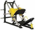 Тренажер со свободными весами Hasttings Digger HD014-5
