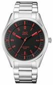 Наручные часы Q&Q QA54 J205