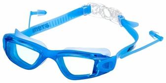 Очки для плавания Atemi N9701