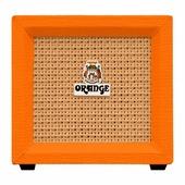 Orange комбоусилитель Micro Crush