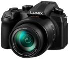Фотоаппарат Panasonic Lumix DC-FZ10002