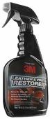 3M Очиститель-кондиционер для ухода и пластика салона автомобиля 39040, 0.473 л