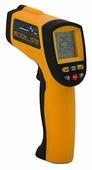 Пирометр (бесконтактный термометр) МЕГЕОН 16700