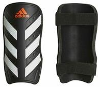 Защита голени adidas CW5559