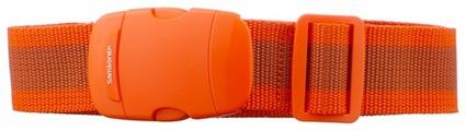 Ремень для багажа Samsonite CO1-96055/11055/09055/00055