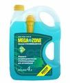 Жидкость для стеклоомывателя Megazone Master, -24°C, 4 л