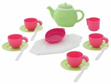 Набор посуды Полесье на 4 персоны 61393