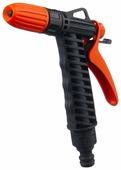 Пистолет для полива Жук 3247-00
