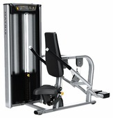Тренажер со встроенными весами Matrix Versa VS-S42H