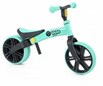 Беговел Y-Volution Y-VELO Junior