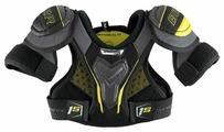Защита груди Bauer Supreme 1S S17 shoulder pad Yth
