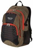 Рюкзак POLAR П3221 28