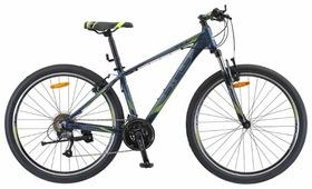 Горный (MTB) велосипед STELS Navigator 710 V 27.5 V010 (2019)