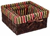 Русские подарки Набор плетеных корзинок 80349