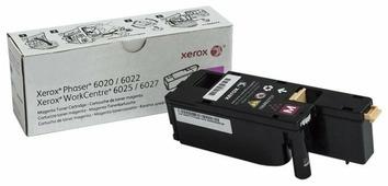 Картридж Xerox 106R02761