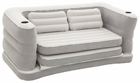 Надувной диван Bestway Multi Max II Air Couch 75063
